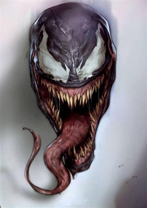 venom the best best 25 venom ideas on