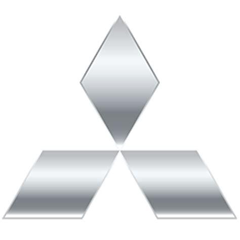 Original Emblem Mitsubishi Logo Mitsubishi Tulisan Mitsubishi mitsubishi windshield replacement prices local auto glass quotes