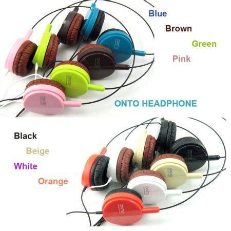 headphone headphones