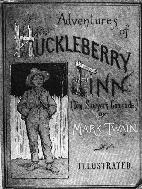 adventures of huckleberry finn books tom sawyer huckleberry finn muses the list