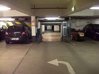 garage flensburg unter schleswig holstein mza flensburg