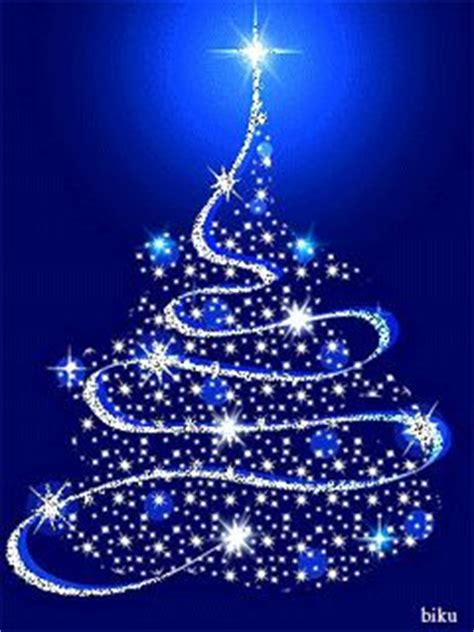 christmas themes for mobile phones 38 best images about moving wallpaper on pinterest