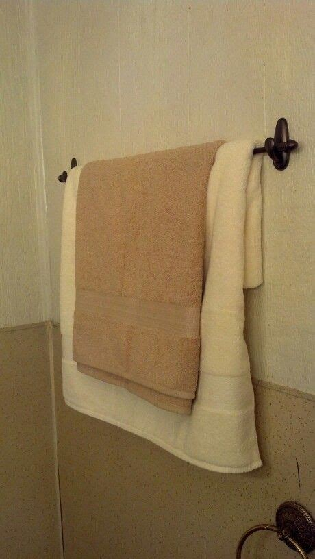 towel bar    command hooks   curtain rod