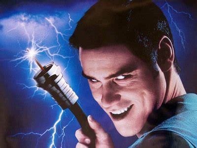 can my husband cut the cord in a c section film review the cable guy unboxed