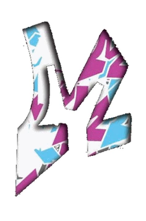 graffiti m graffiti letter m in the year 2011 gallery with