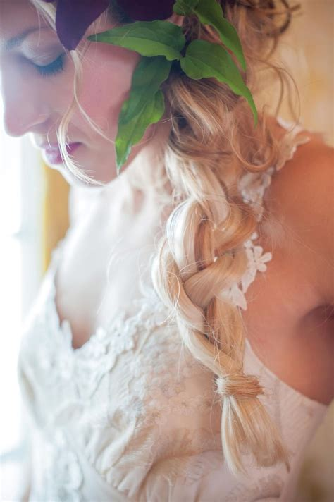 haircuts kennebunk me 53 best kennebunkport maine weddings images on pinterest