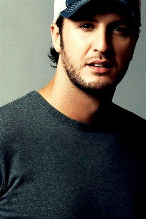 luke winslow king watch me go lyrics 318 best luke bryan images on pinterest luke bryans