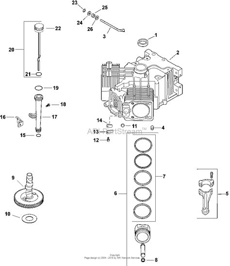 diagram of a hoe country clipper parts diagram wiring diagram with