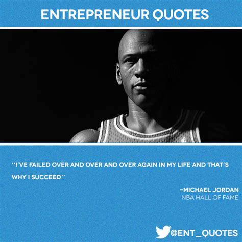 michael jordan entrepreneur biography entrepreneur quotes