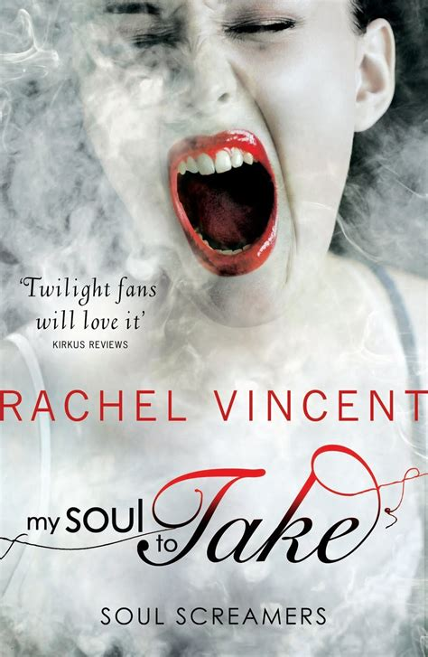 My Soul To Take soul screamers series images my soul to take uk version