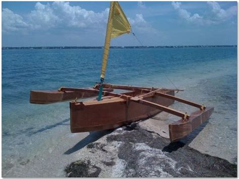 trimaran videos search results for quot quot small trimarans