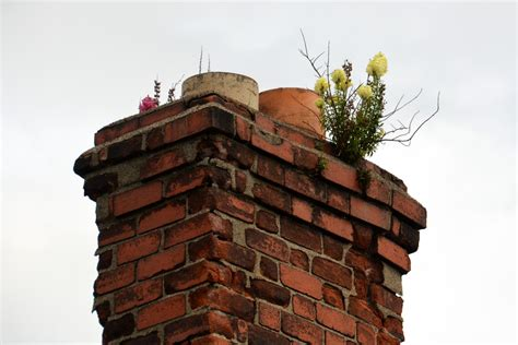 L Chimney by L Hiver Vient Les Feux De Chemin 233 E Aussi Zhc