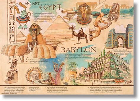 ancient civilizations a concise guide to ancient rome and greece books bulletin board sets