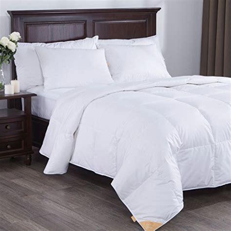 ultra light down comforter elliz luxurious lightweight white down comforter light