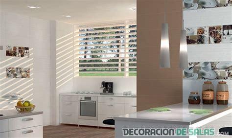 azulejos decorativos para cocinas azulejos decorativos para la cocina