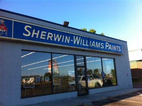 sherwin williams paint store near my location sherwin williams paint store paint stores 1898 beam