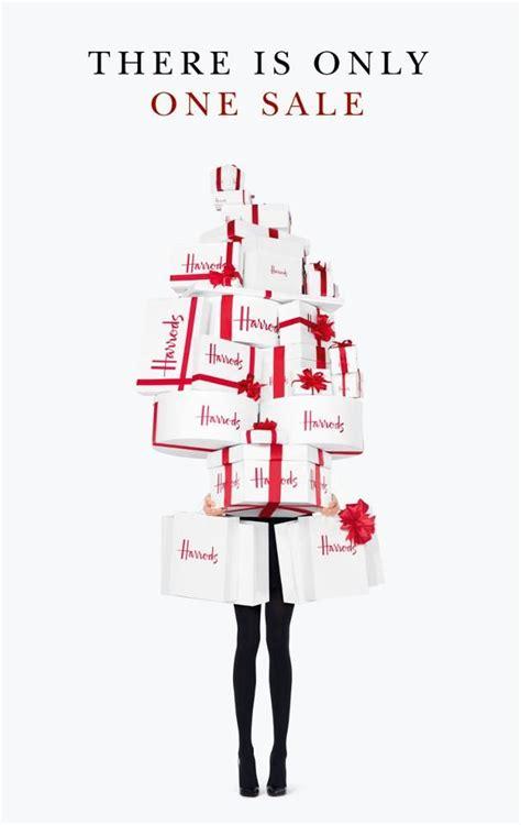 harrods christmas sale harrods sale email gifts www datemailman