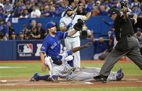 live commentary blue jays royals in game 4