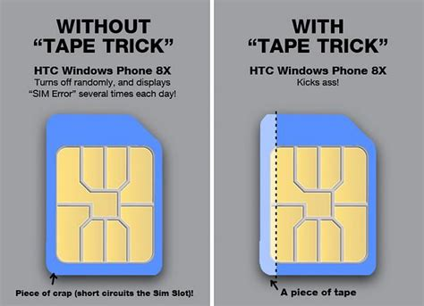 Micro Sim Card Template 8 5x 11 by Invalid Sim Error On 8x Page 5 Windows Central Forums