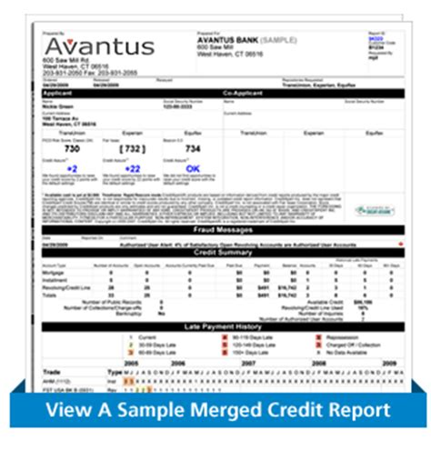 Sle Credit Card Report Credit Research Report Sle 28 Images 8 Sales Report Formats Templates Sles 7 2 1 Field