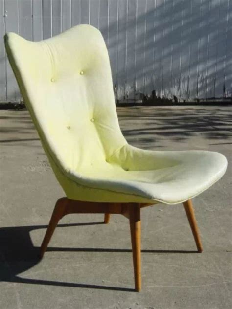 images  grant featherston  pinterest mid century modern design armchairs