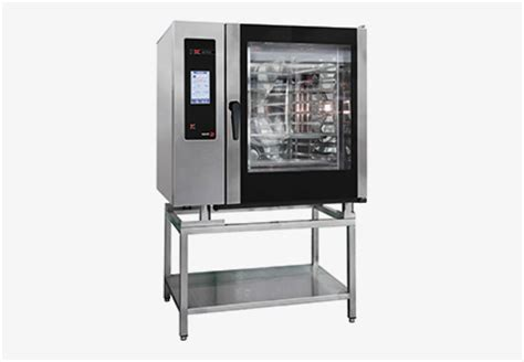 Advance Plus advance plus electric advance plus ovens for catering