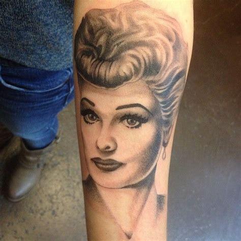 best tattoo artist in san diego 13 best mateo robles images on guru