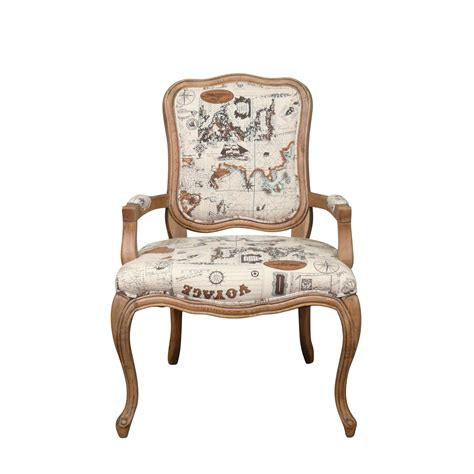 Louis Furniture by Louis Xv Armchair Photo Gallery Louis Xv Furniture