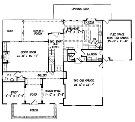 classical style house plan 4 beds 3 5 baths 4000 sq ft classical style house plan 4 beds 3 5 baths 3253 sq ft