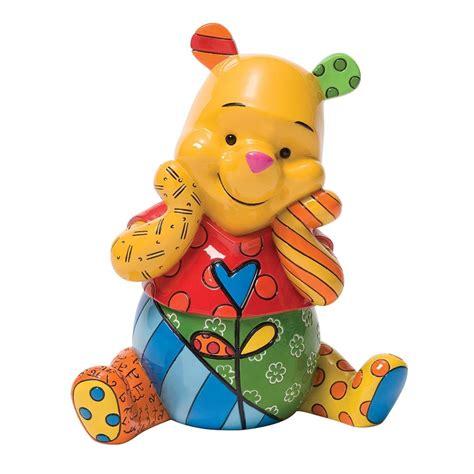 Jc1 Selimut 10 Winnie The Pooh shop galerie firla