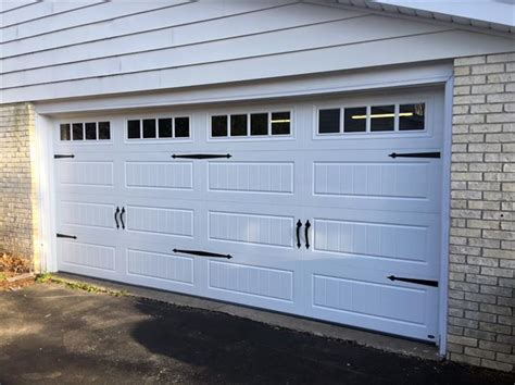 Overhead Door Wausau Garage Door Repair Wi 28 Images Garage Door Installation Garage Door Repair Wi Garage Door