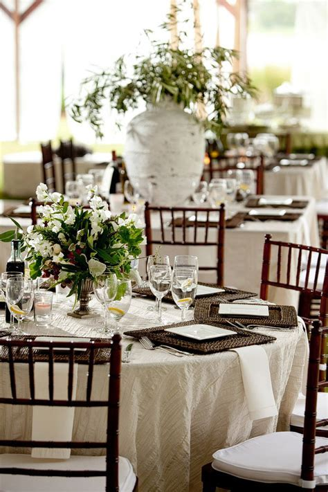Elegant Carillon Beach Wedding