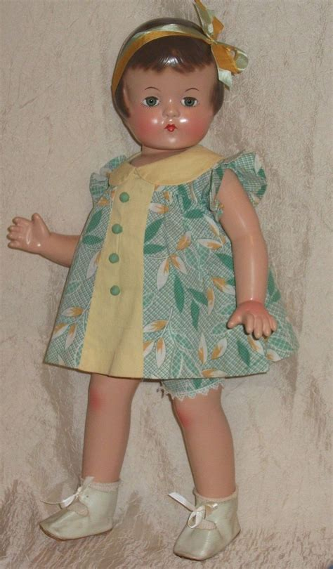 composition patsy doll 92 best dolls effanbee patsy family images on