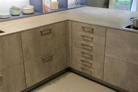 keramik küchenarbeitsplatte k 252 che keramik f 252 r k 252 che keramik f 252 r k 252 che and keramik