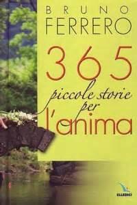 libreria coletti roma religione 2 0 e la libreria coletti di roma annunciano la