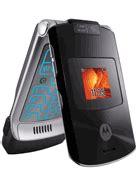 Hp Motorola Razr V3xx motorola razr v3xx phone specifications