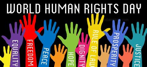 human rights sections international human rights day 2015 world fair trade