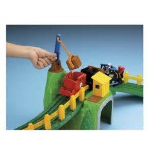 53 best geotrax like you mean it! images on pinterest