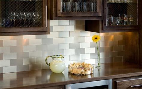 aspect peel and stick backsplash tiles backsplashing unscripted