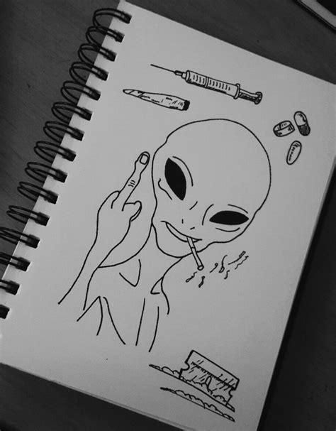 imagenes extrañas de extraterrestres dibujos de ovnis trendy dibujo para colorear ovni