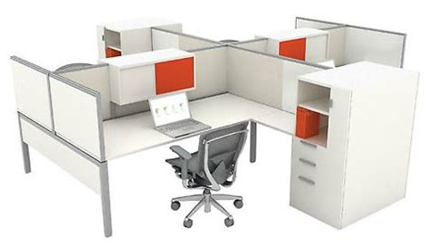 Office Desking Systems 301 Moved Permanently