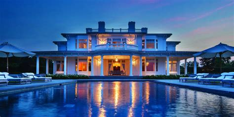 most expensive homes for sale in the world most expensive houses in the htons business insider