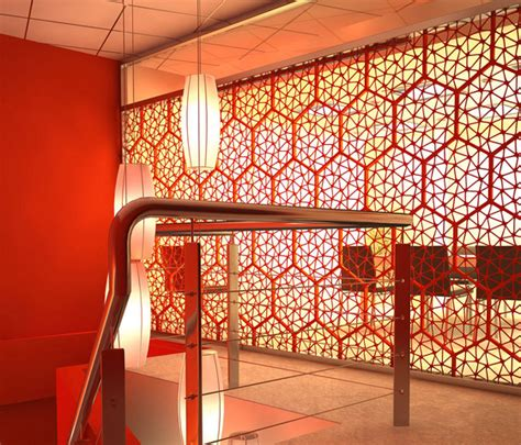Freedom Room Divider Macedonia Space Divider By Freedom Of Creation Product