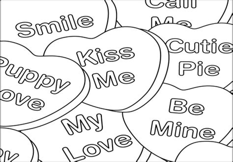 I Love You Boyfriend Coloring Pages Grig3 Org I My Boyfriend Coloring Pages