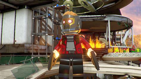 emuparadise lego marvel superheroes lego 174 marvel super heroes 2 marvel super heroes lego com