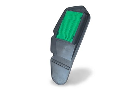 Air Filter Vario air filter berbagai tipe vario tgp store