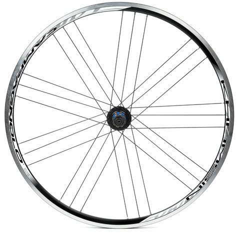 cassetta cagnolo planet x wheelset cagnolo