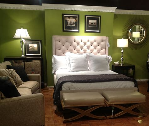 Best of the latest best room colors for modern interior design green