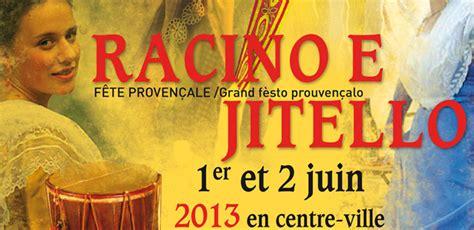 Commode Provençale f 234 te proven 231 ale racino e jitello du 01 06 2013 au 02