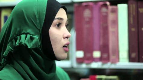 film malaysia isteri separuh masa youtube isteri separuh masa episod 3 masalahnya aku tak buta